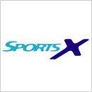 スポーツクロス